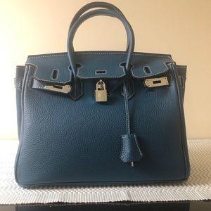 Handbags - Teddy Blake 30 inspired